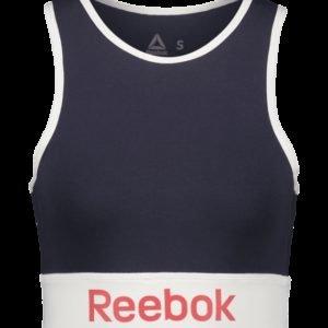 Reebok Linear Logo Cotton Urheiluliivit