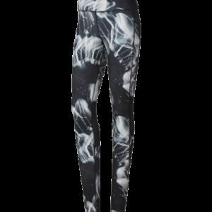 Reebok Re Tight P2 Juoksutrikoot