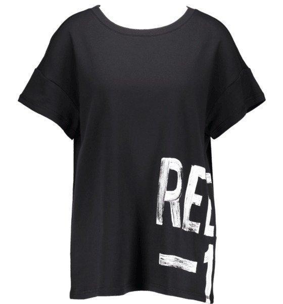 Reebok S Faves Ss Shirt Juoksupaita