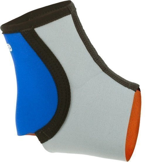 Rehband Ankle Support Nilkkatuki