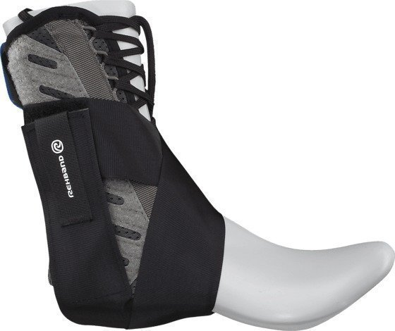 Rehband Core Force Ankle Nilkkatuki