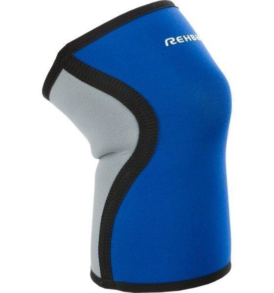 Rehband Knee Support Polvituki