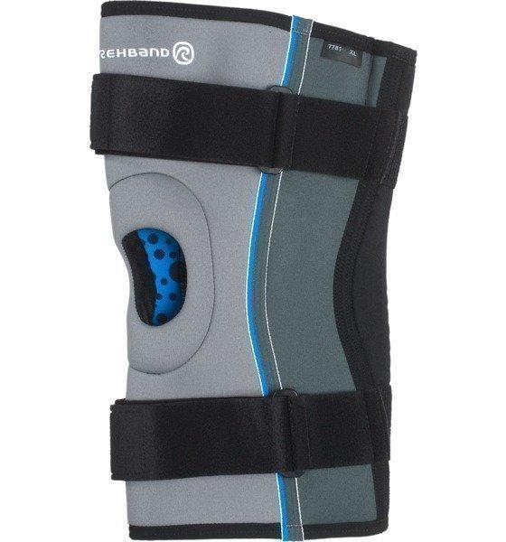 Rehband Knee X Stab W P Su Polvituki