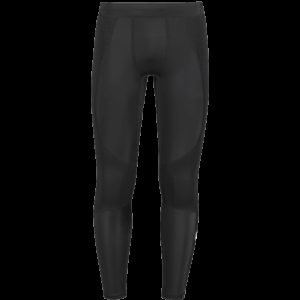 Rehband Run Knee Tights M Kompressiotrikoot