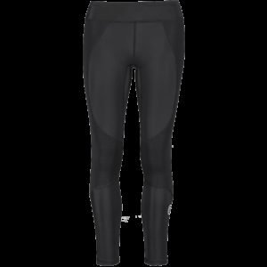 Rehband Run Knee Tights W Kompressiotrikoot