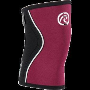 Rehband Rx Knee Sleeve 5 Mm Polvisuoja