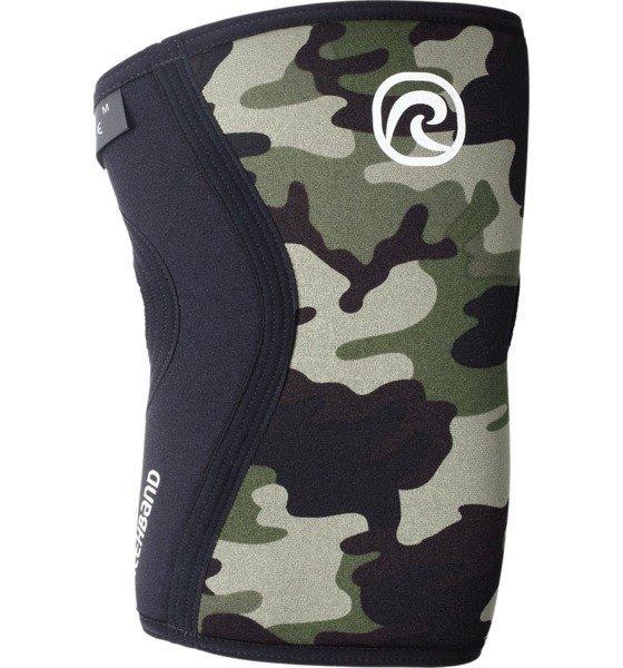 Rehband Rx Knee Supp 7751 Polvituki