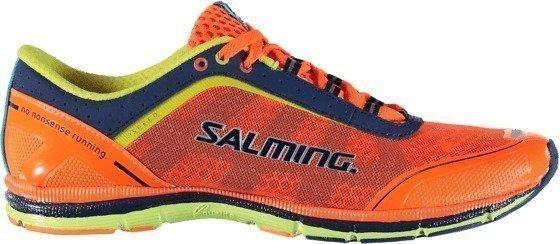 Salming Speed 3 Juoksukengät