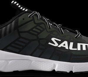 Salming Speed7 Juoksukengät