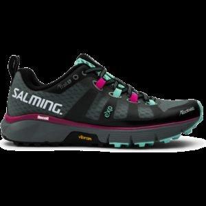 Salming Trail 5 Maastojuoksukengät