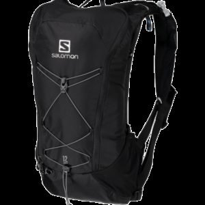 Salomon Agile 12 Set Juomareppu