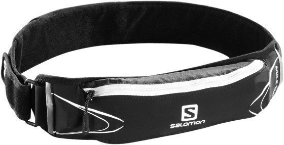 Salomon Agile 250 Belt Juomavyö