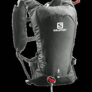 Salomon Agile 6 Set Juomareppu