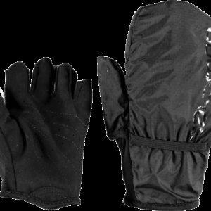 Salomon Fast Wing Glove Juoksukäsineet