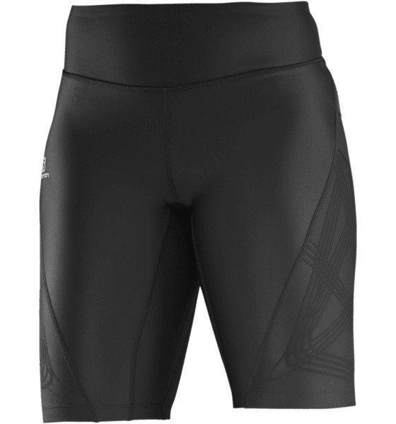 Salomon Intensity Short Tight Juoksutrikoot