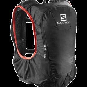 Salomon Skin Pro 10 Set Juoksureppu