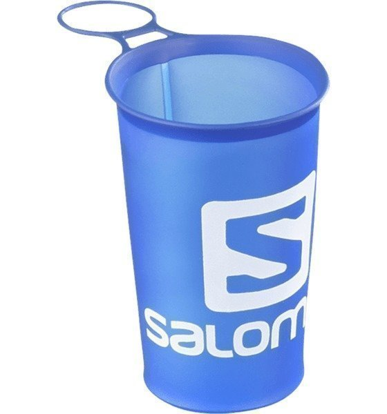 Salomon Soft Cup 150ml/5oz Speed Muki