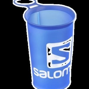 Salomon Soft Cup Speed Vesipullo 150 Ml / 5 Oz