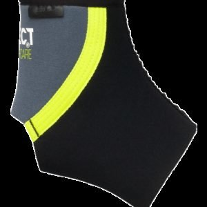 Select Ankle Support Nilkkasuoja