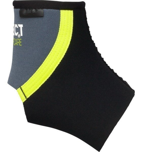 Select Ankle Support Nilkkatuki
