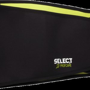Select Back Support Nilkkasuoja