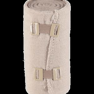 Select Elastic Bandage Ii Side