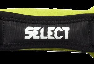 Select Knee Strap Polvihihna