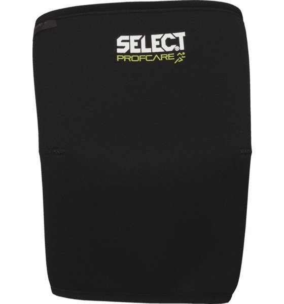 Select Knee Support Polvituki