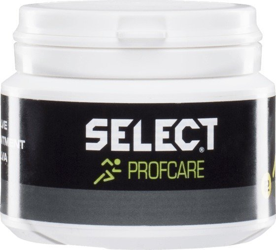 Select Muscle Ointment 2 Lihasvoide