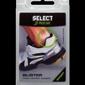 Select Prof Blist Plaster Rakkolaastari