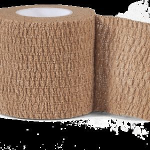 Select Stretch Bandage Side