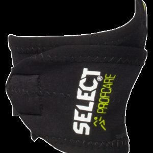Select Wrist Support Rannesuoja