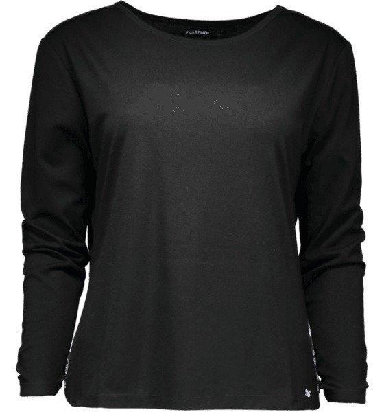 Shapemeup Djungle Sweater Juoksupaita