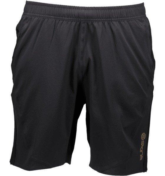Skins Format 7in Short Juoksushortsit