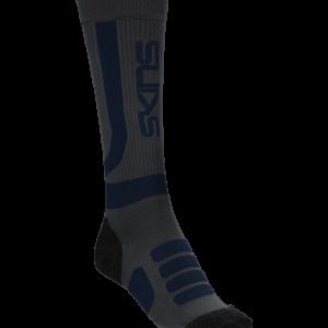 Skins Performance Compression Socks Juoksusukat