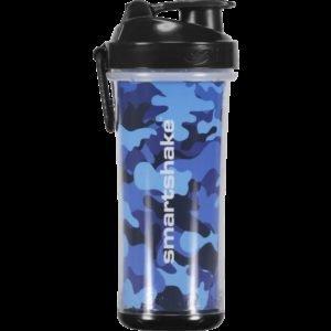Smartshake Doublewall Shaker 750 Ml