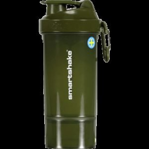 Smartshake O2go 1 Shaker