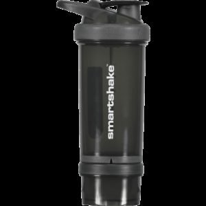 Smartshake Revive Shaker 750 Ml
