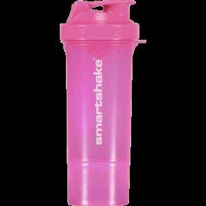 Smartshake Slim Shaker 500 Ml