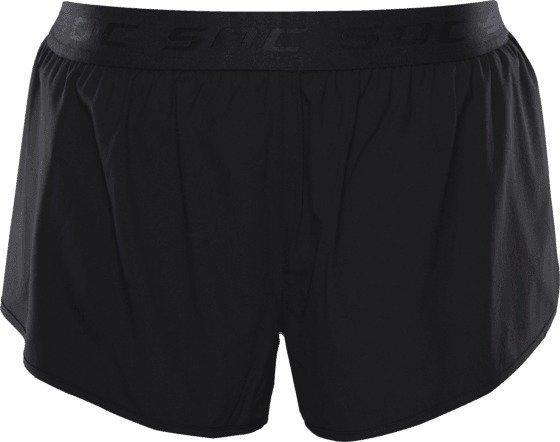 Soc Double Layer Shorts Juoksushortsit