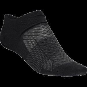 Soc Invisible Sock Juoksusukat