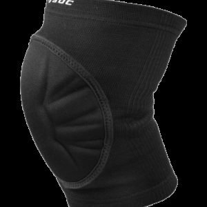 Soc Knee Guard 2p Polvisuojat