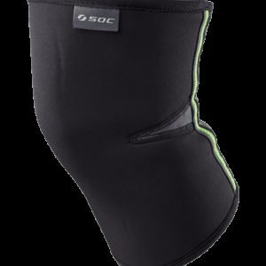 Soc Knee Support Sbr Polvisuoja