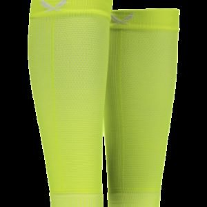 Soc Muscle Support Compression Calf Pohjesukat