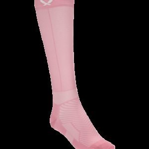 Soc Muscle Support Compression Sock Juoksusukat