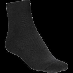 Soc Quarter Econyl Sock Juoksusukat