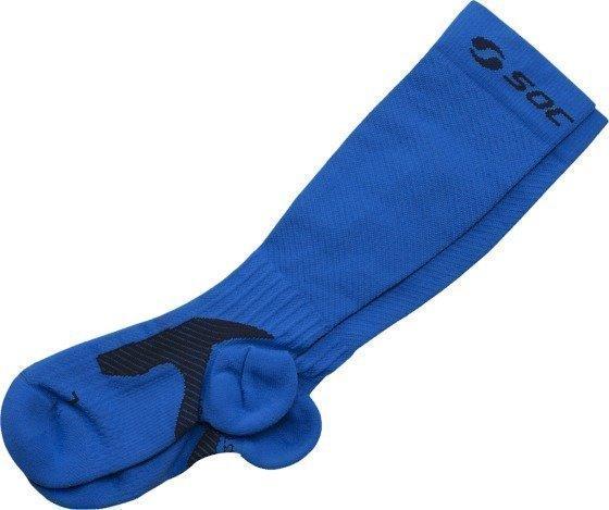 Soc Run Compression Sock Juoksusukat