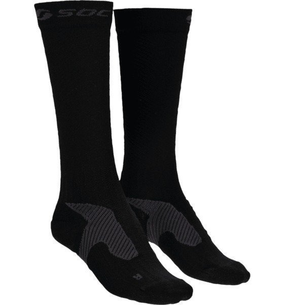 Soc Run Compression Sock Juoksusukat
