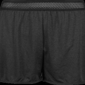 Soc Run Mesh Shorts Juoksushortsit
