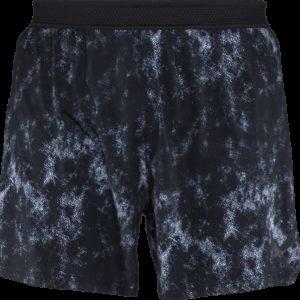 Soc Run More Shorts Juoksushortsit